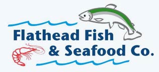 Flathead Fish & Seafood Co. Fresh Fish in Kalispell Whitefish MT